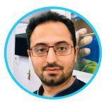 سایت دکتر هومان شفاعی متخصص ارتودنسی در مشهد